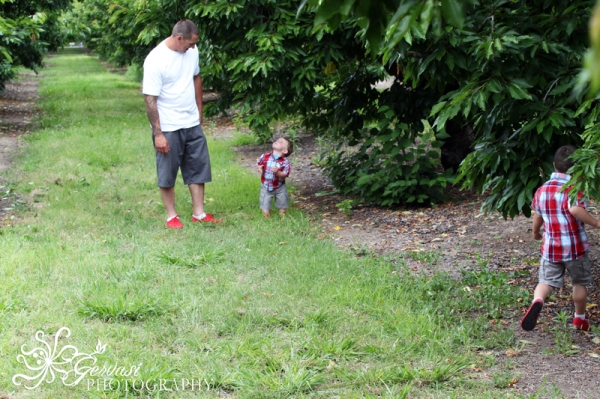ALEX,DIANA+FAMILY 14
