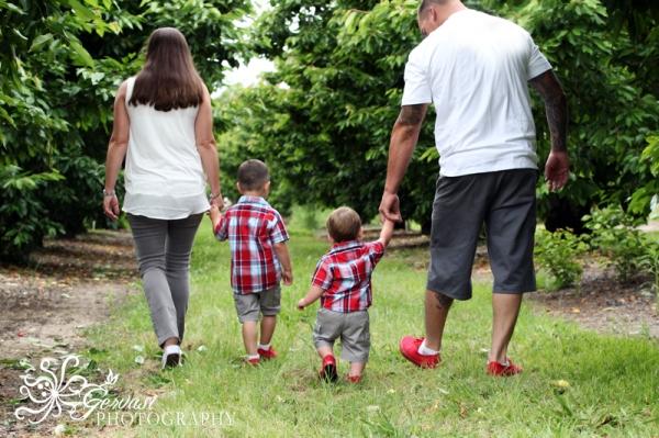 ALEX,DIANA+FAMILY 3
