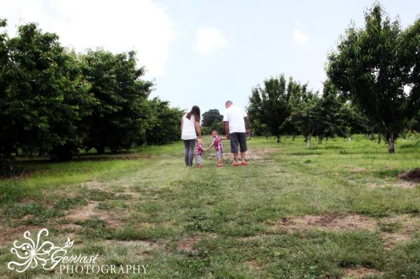 ALEX,DIANA+FAMILY 4