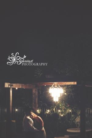 wakeham-wedding-1