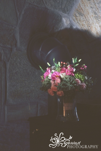 wakeham-wedding-10