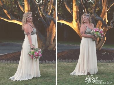 wakeham-wedding-14