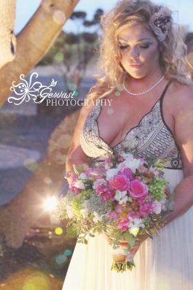 wakeham-wedding-17