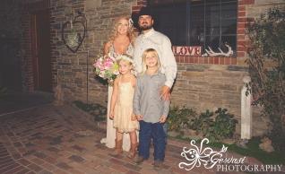 wakeham-wedding-19