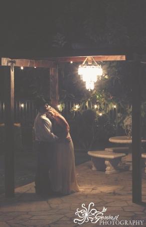 wakeham-wedding-20