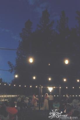 wakeham-wedding-3