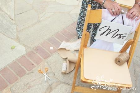 wakeham-wedding-4